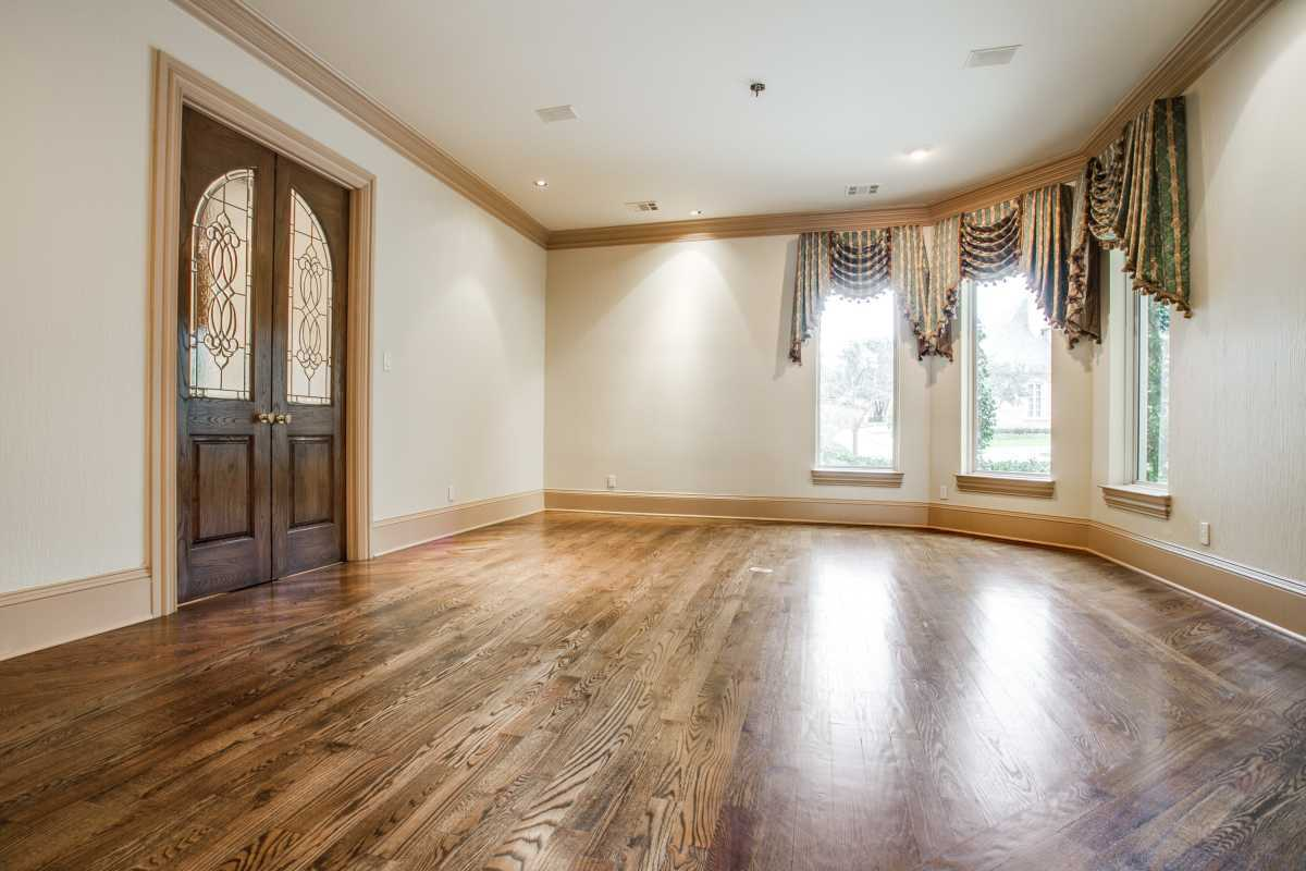 Sold Property | 25 Downs Lake Circle Dallas, TX 75230 35