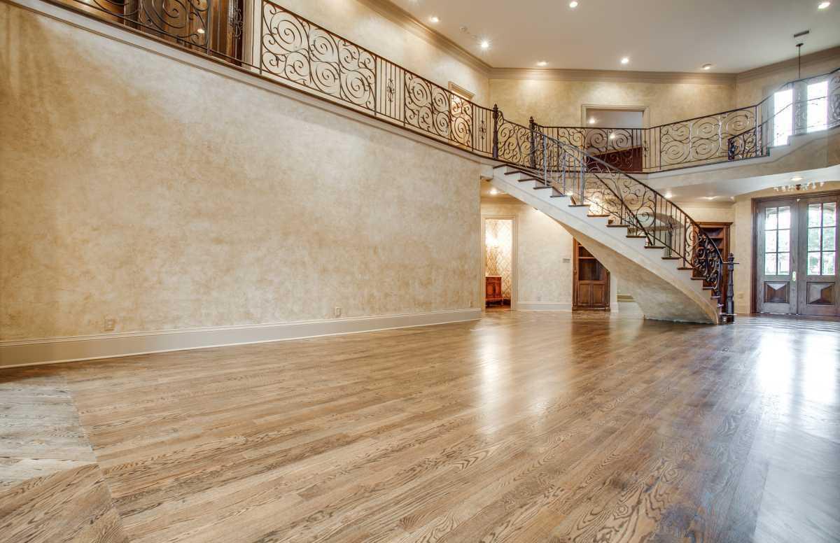 Sold Property | 25 Downs Lake Circle Dallas, TX 75230 36