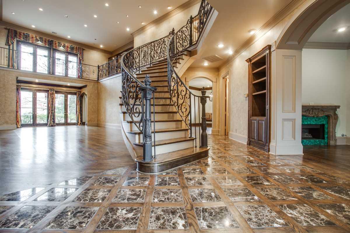 Sold Property | 25 Downs Lake Circle Dallas, TX 75230 37