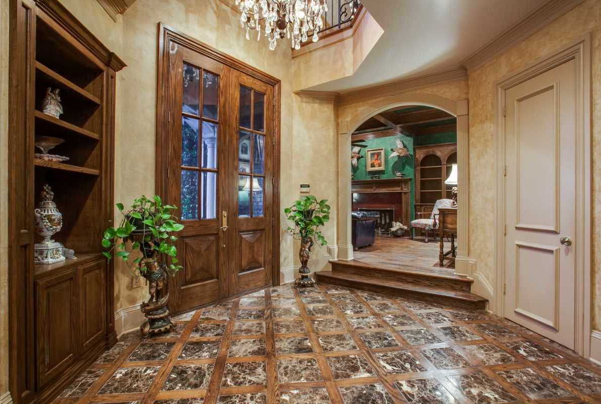 Sold Property | 25 Downs Lake Circle Dallas, TX 75230 6