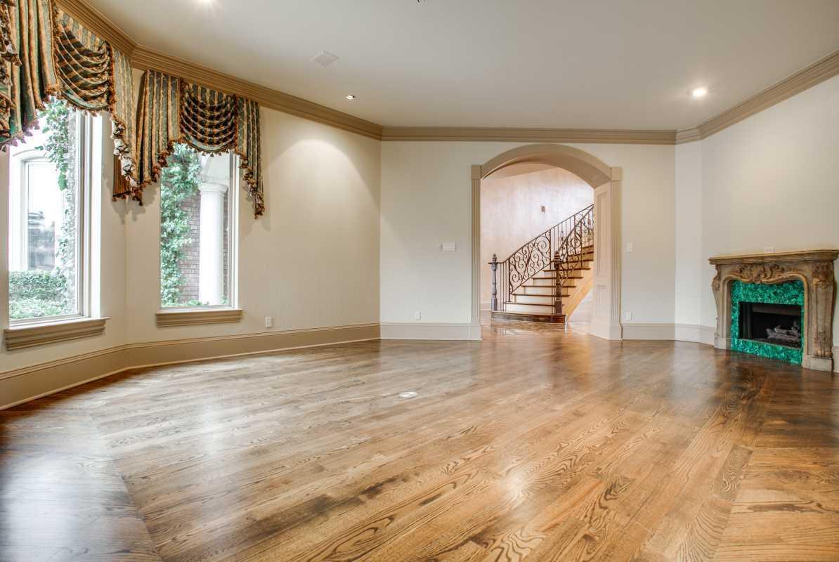 Sold Property | 25 Downs Lake Circle Dallas, TX 75230 38