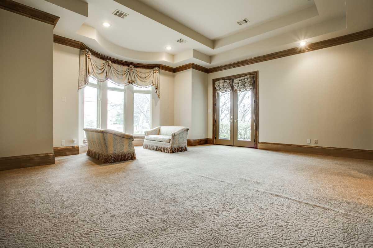 Sold Property | 25 Downs Lake Circle Dallas, TX 75230 40