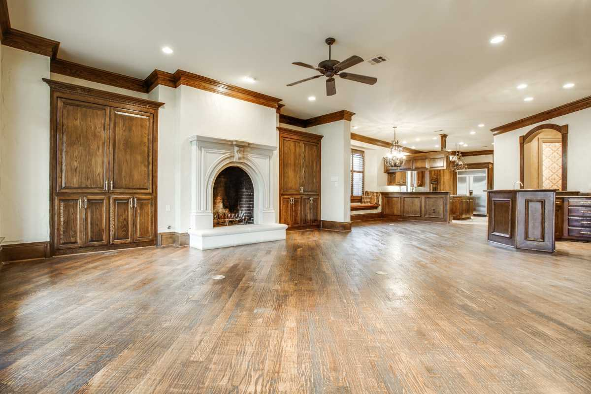 Sold Property | 25 Downs Lake Circle Dallas, TX 75230 41