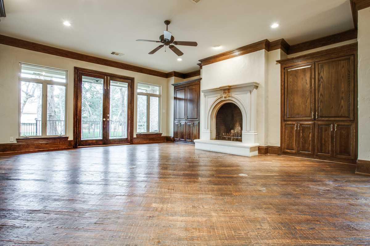 Sold Property | 25 Downs Lake Circle Dallas, TX 75230 42