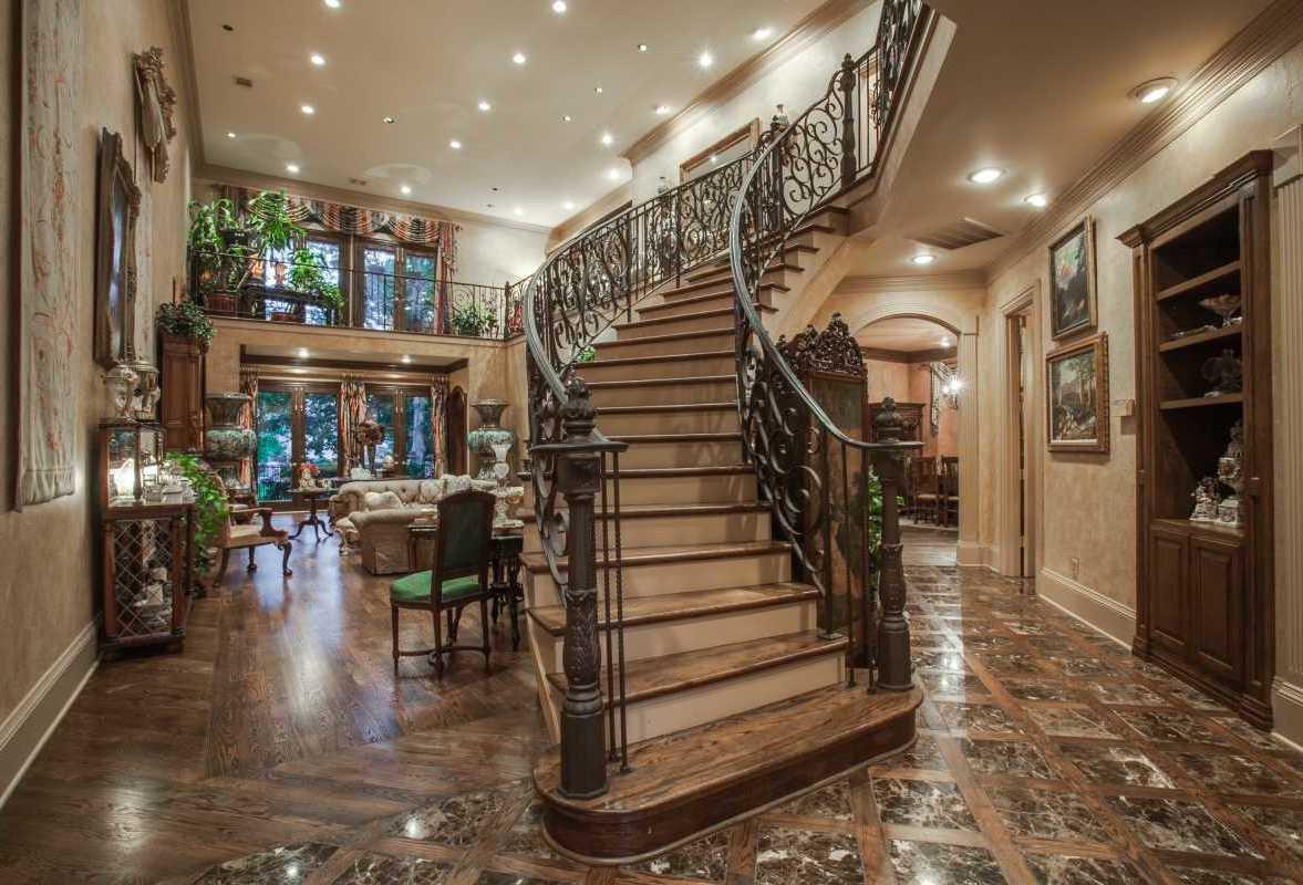 Sold Property | 25 Downs Lake Circle Dallas, TX 75230 8