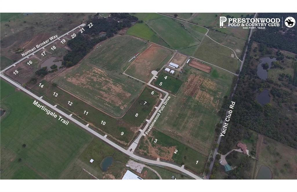 Sold Property | 25 Downs Lake Circle Dallas, TX 75230 5