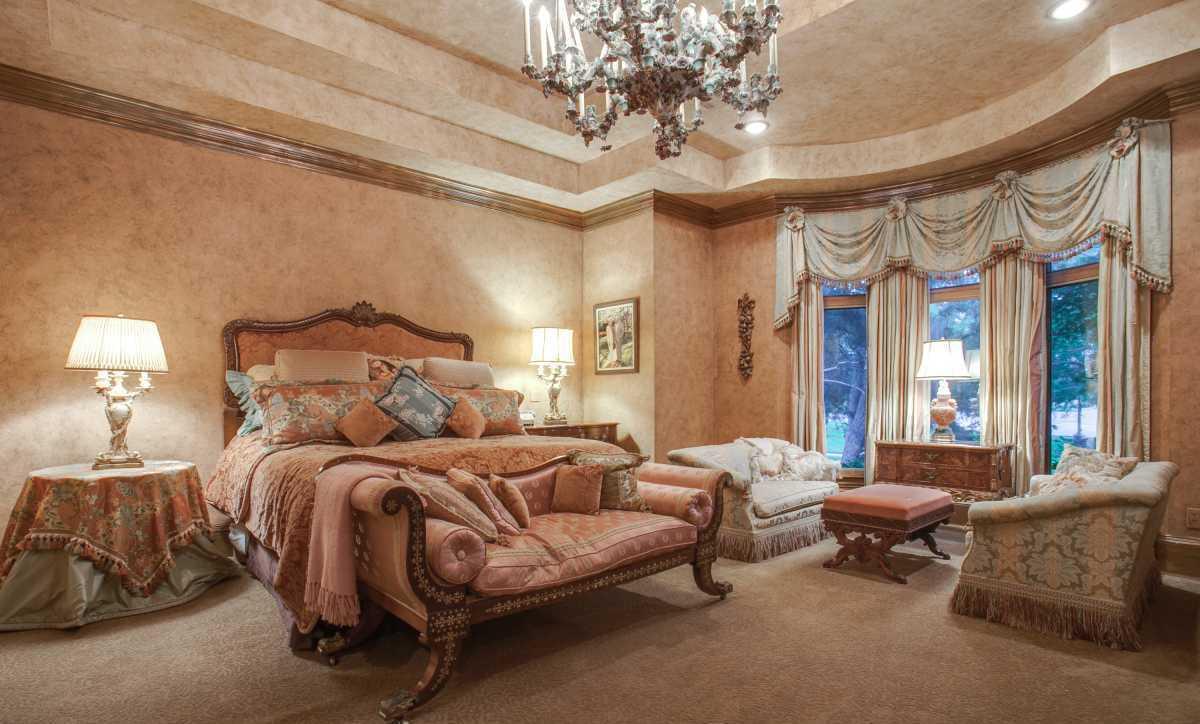 Sold Property | 25 Downs Lake Circle Dallas, TX 75230 16