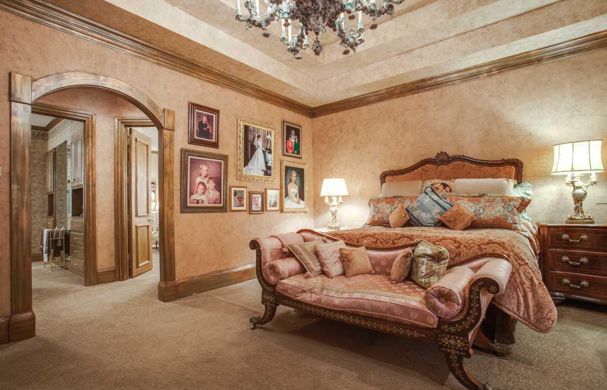 Sold Property | 25 Downs Lake Circle Dallas, TX 75230 17