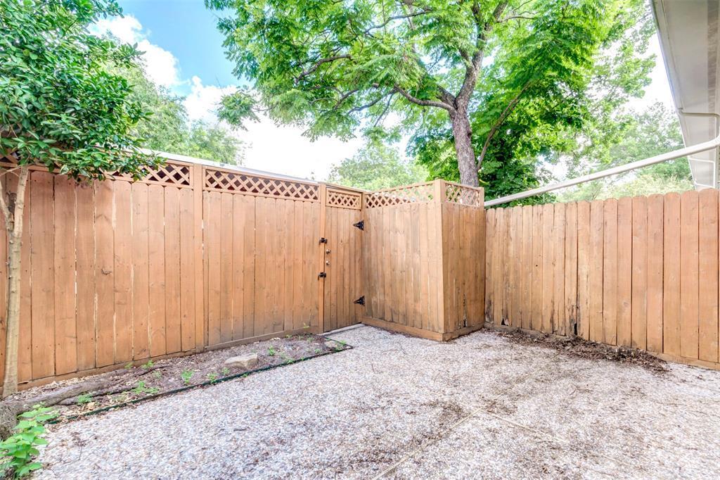 Active   12943 Trail Hollow Drive #3 Houston, TX 77079 28