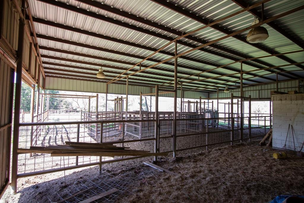 Active | 000 Roy Webb Road Huntsville, Texas 77320 22
