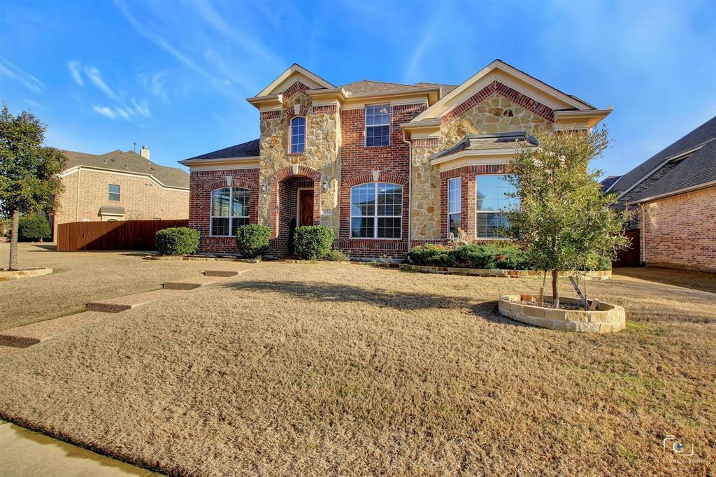 Sold Property | 2853 Mcgregor Drive Frisco, TX 75033 0