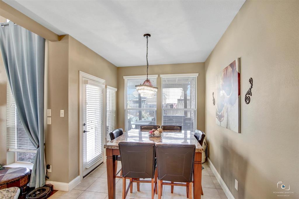 Sold Property | 2853 Mcgregor Drive Frisco, TX 75033 10