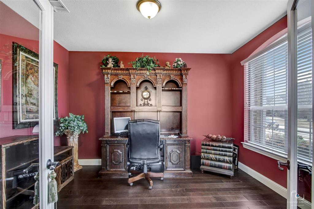 Sold Property | 2853 Mcgregor Drive Frisco, TX 75033 11