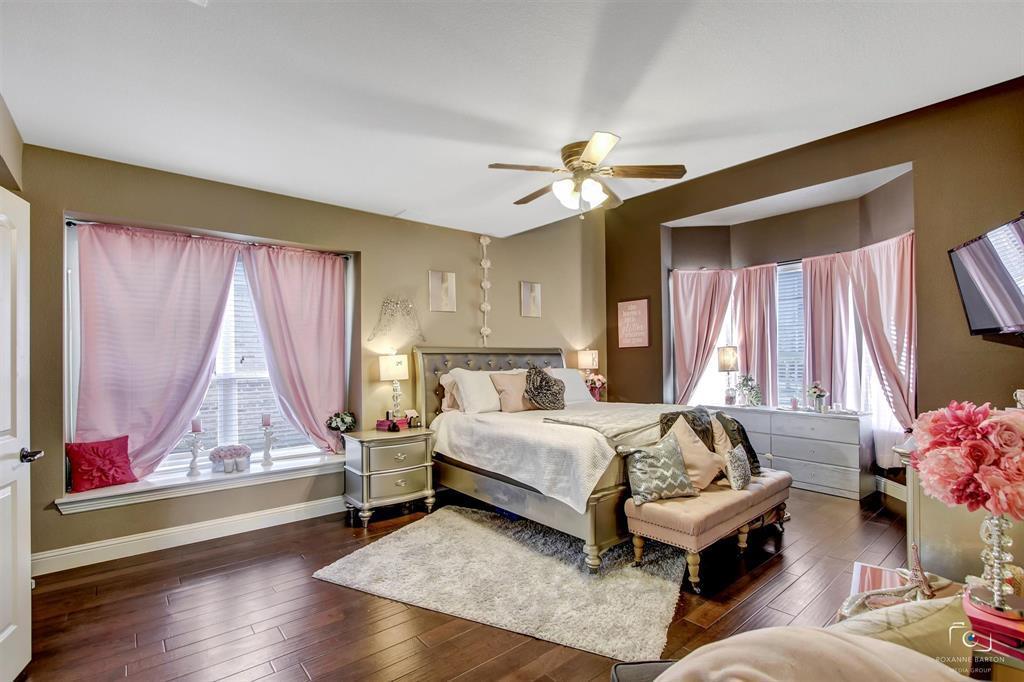 Sold Property | 2853 Mcgregor Drive Frisco, TX 75033 12