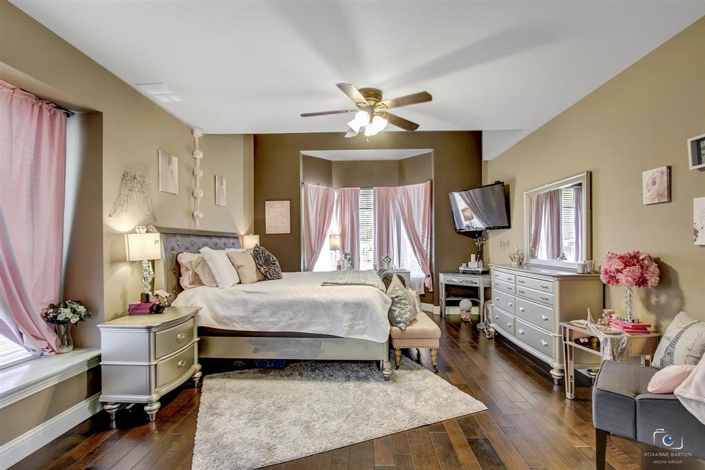 Sold Property | 2853 Mcgregor Drive Frisco, TX 75033 13
