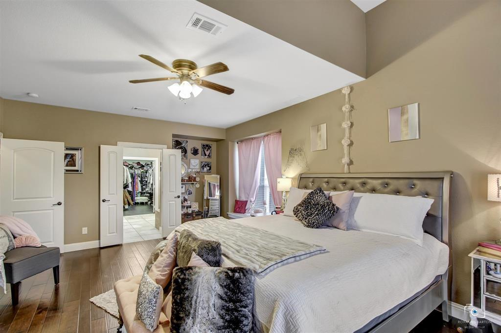 Sold Property | 2853 Mcgregor Drive Frisco, TX 75033 14