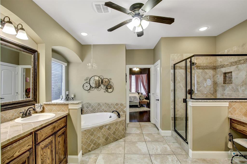 Sold Property | 2853 Mcgregor Drive Frisco, TX 75033 15