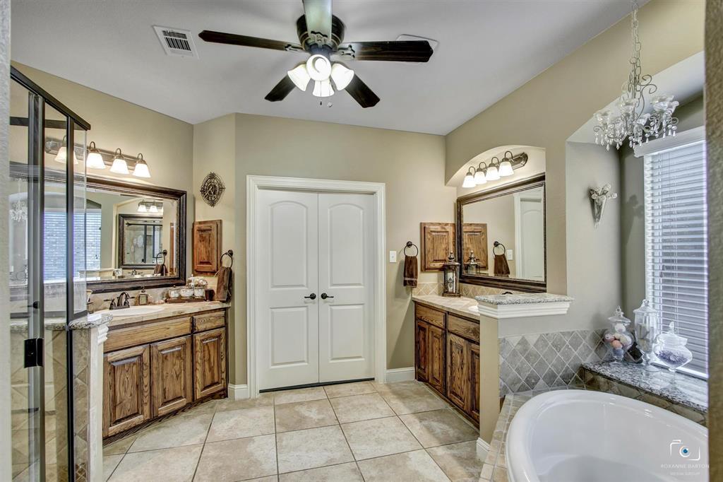 Sold Property | 2853 Mcgregor Drive Frisco, TX 75033 16