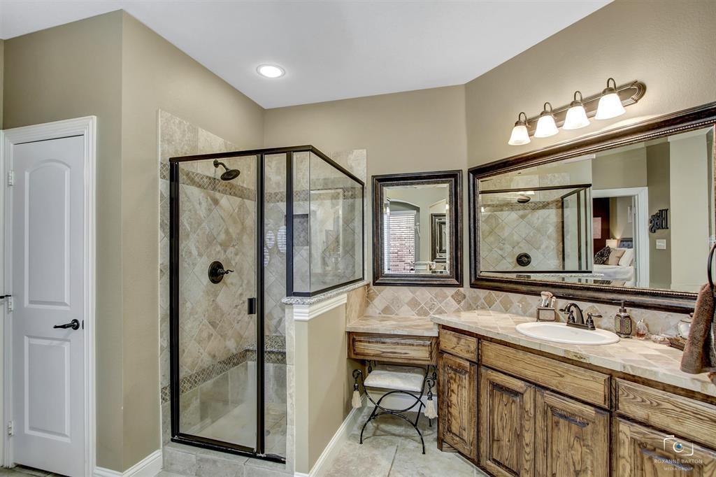 Sold Property | 2853 Mcgregor Drive Frisco, TX 75033 17