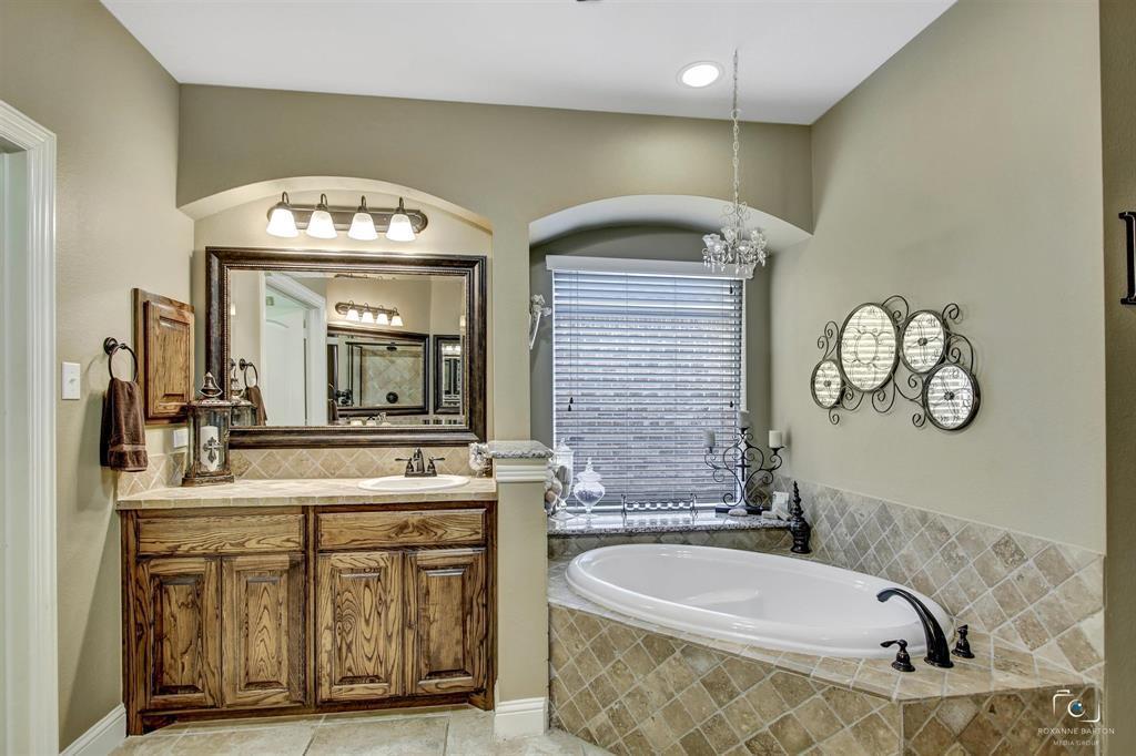 Sold Property | 2853 Mcgregor Drive Frisco, TX 75033 18