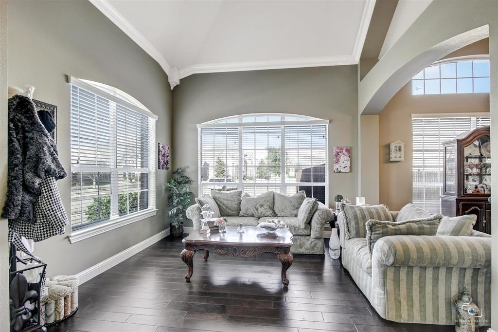 Sold Property | 2853 Mcgregor Drive Frisco, TX 75033 2