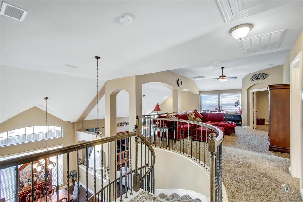 Sold Property | 2853 Mcgregor Drive Frisco, TX 75033 20