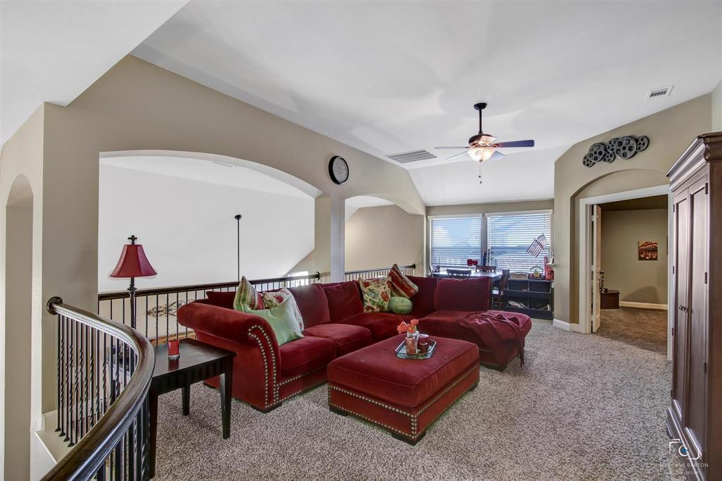 Sold Property | 2853 Mcgregor Drive Frisco, TX 75033 21