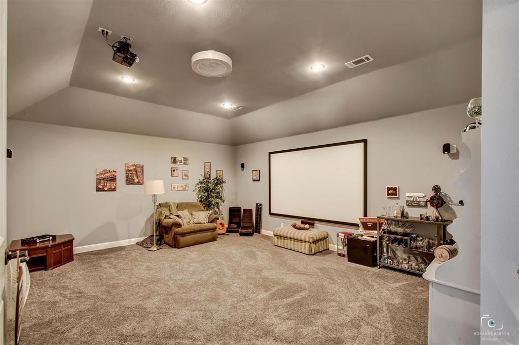 Sold Property | 2853 Mcgregor Drive Frisco, TX 75033 23