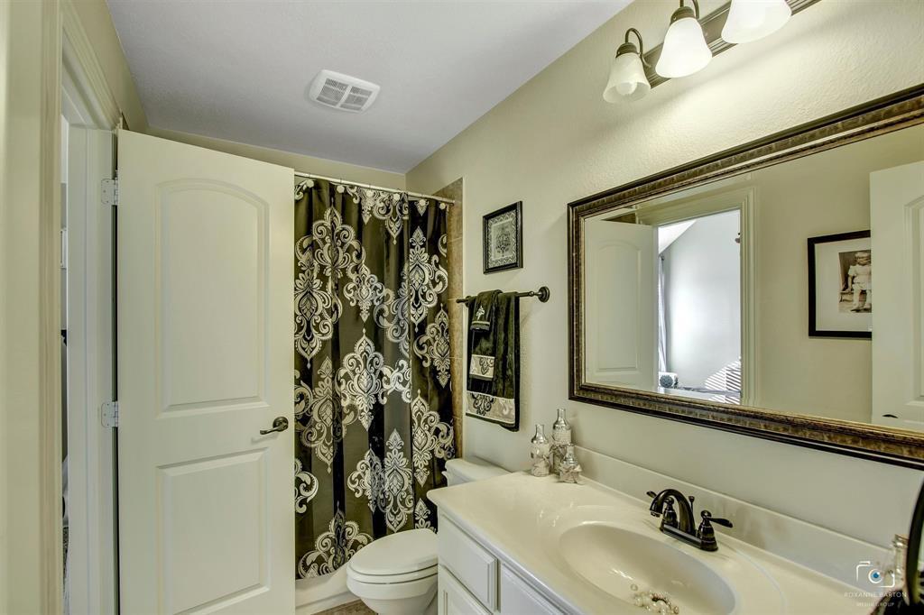 Sold Property | 2853 Mcgregor Drive Frisco, TX 75033 24