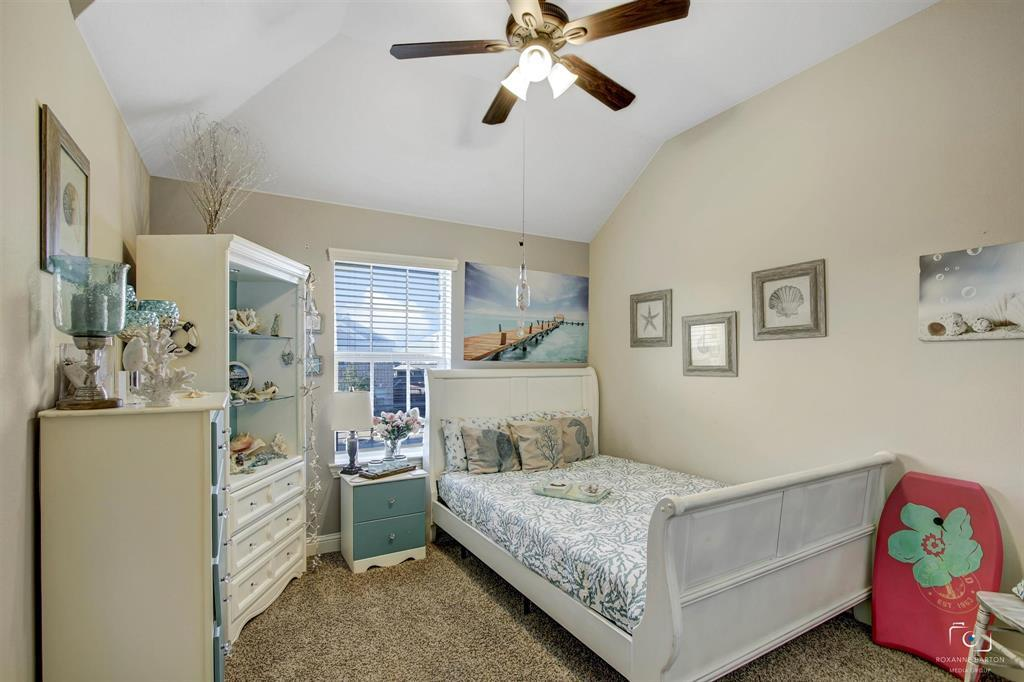 Sold Property | 2853 Mcgregor Drive Frisco, TX 75033 25