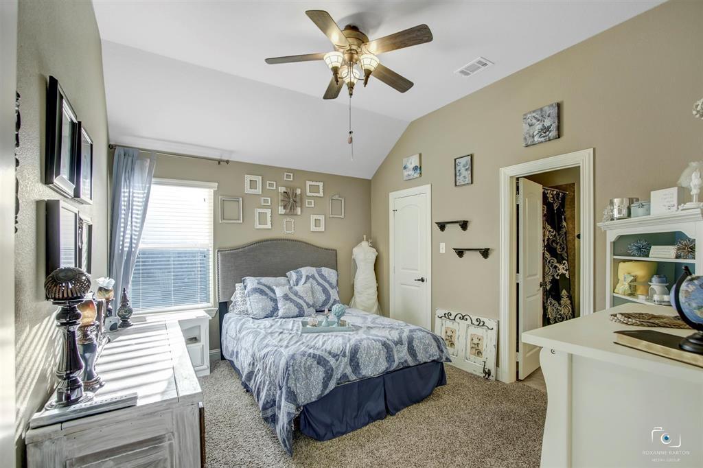 Sold Property | 2853 Mcgregor Drive Frisco, TX 75033 26