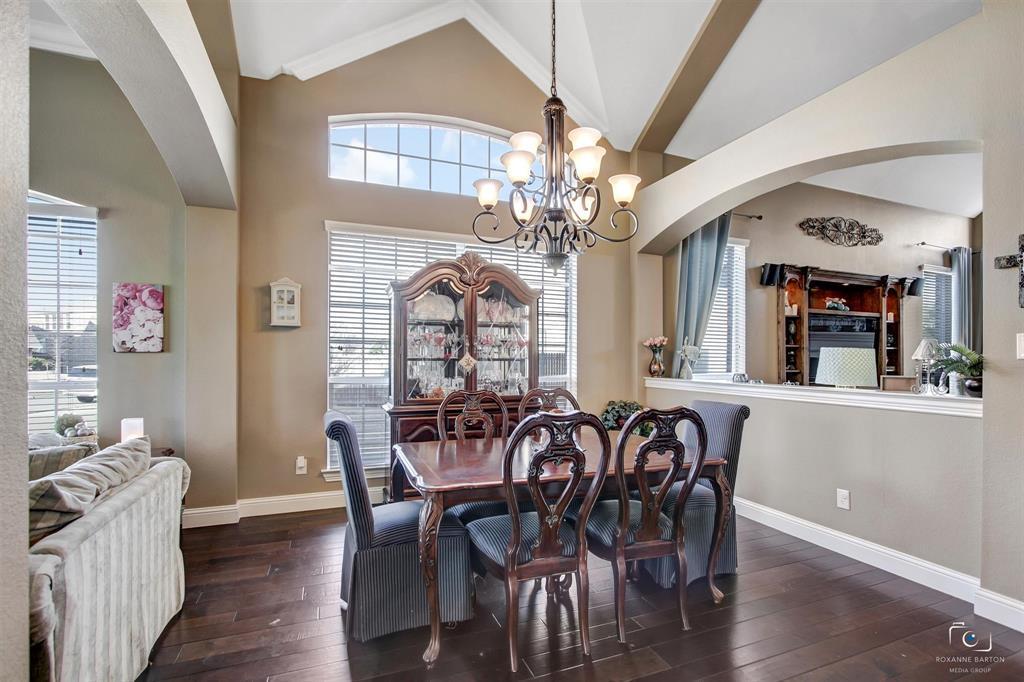 Sold Property | 2853 Mcgregor Drive Frisco, TX 75033 3