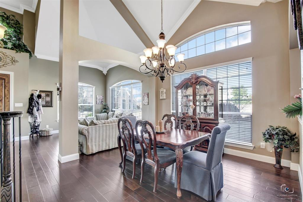 Sold Property | 2853 Mcgregor Drive Frisco, TX 75033 4
