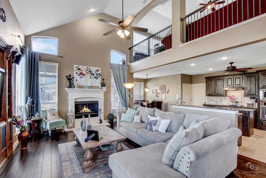 Sold Property | 2853 Mcgregor Drive Frisco, TX 75033 6