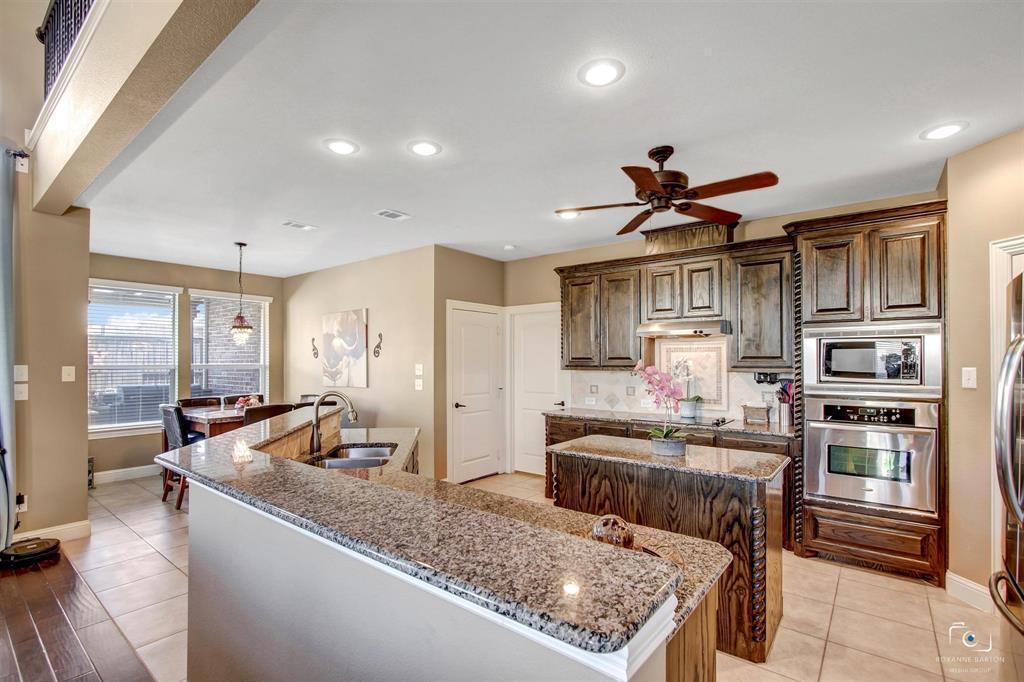 Sold Property | 2853 Mcgregor Drive Frisco, TX 75033 7