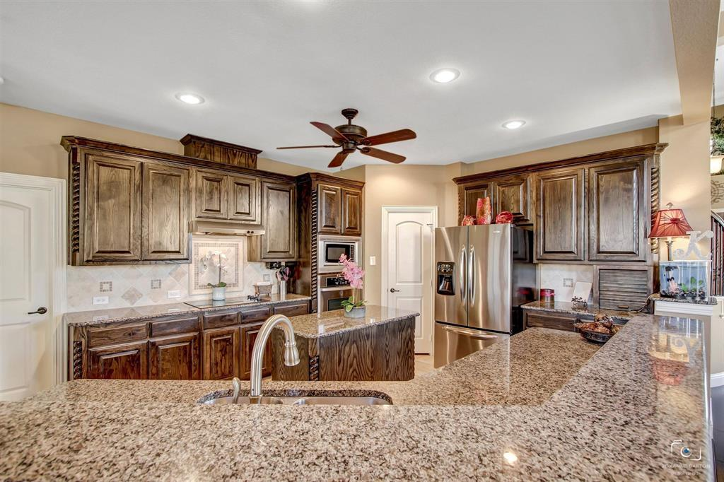 Sold Property | 2853 Mcgregor Drive Frisco, TX 75033 8