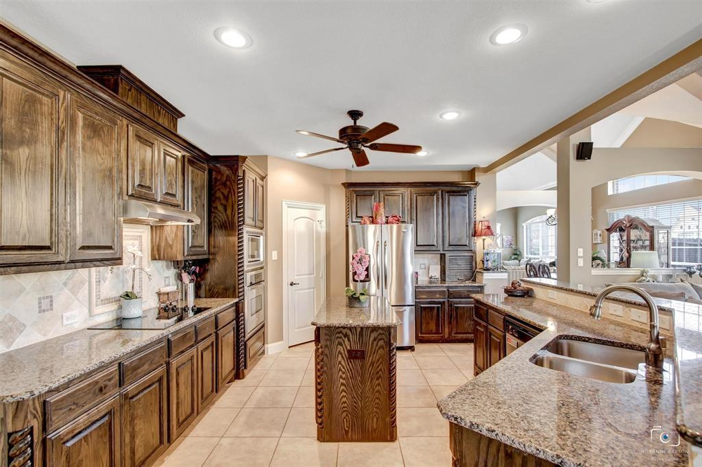 Sold Property | 2853 Mcgregor Drive Frisco, TX 75033 9