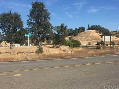 Active | 3770 Hill Road Lakeport, CA 95453 1
