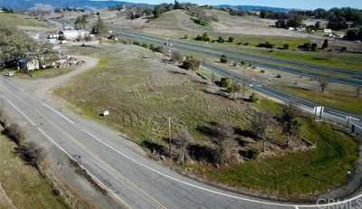Active | 3770 Hill Road Lakeport, CA 95453 10