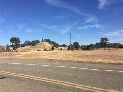Active | 3770 Hill Road Lakeport, CA 95453 2