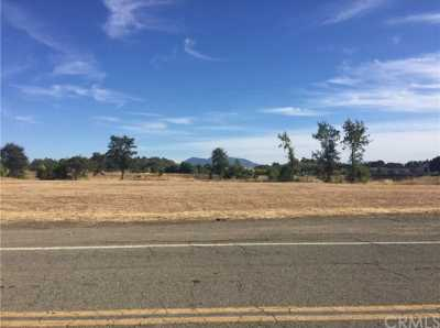Active | 3770 Hill Road Lakeport, CA 95453 3
