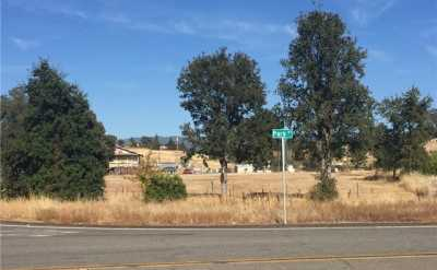 Active | 3770 Hill Road Lakeport, CA 95453 5