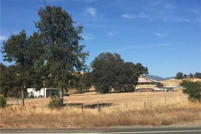 Active | 3770 Hill Road Lakeport, CA 95453 7