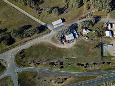 Active | 3770 Hill Road Lakeport, CA 95453 8