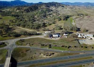 Active | 3770 Hill Road Lakeport, CA 95453 9