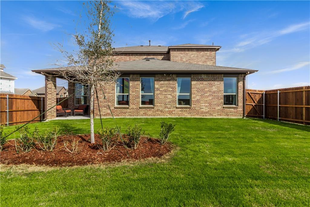 Pending | 9464 SMITHS PARK  Lane Fort Worth, TX 76177 11