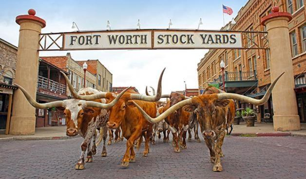 Active | 9464 SMITHS PARK Lane Fort Worth, TX 76177 30