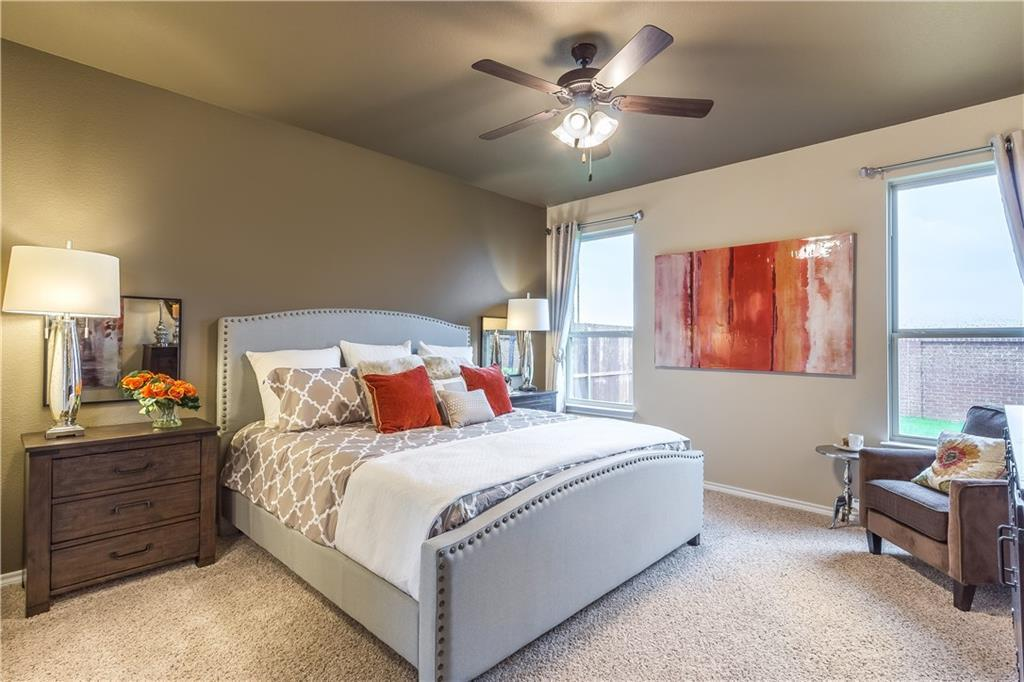 Active | 9464 SMITHS PARK Lane Fort Worth, TX 76177 5