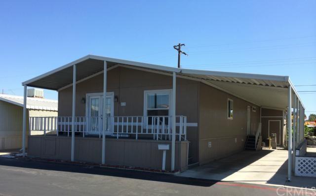 Closed | 24200 Walnut   #13 Torrance, CA 90501 0