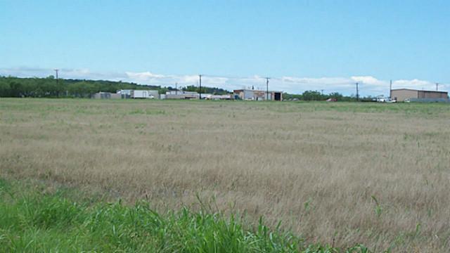Sold Property   0 Garrett Morris Parkway Mineral Wells, Texas 76067 1